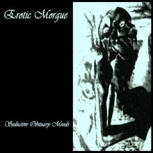 erotic morgue by various artists