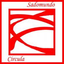 Circula, by SadoMundo (cover)