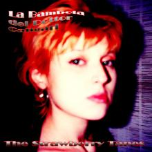 The Strawberry Tapes, by La Bambola Del Dottor Caligari (cover)
