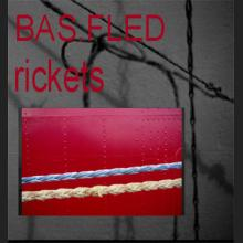 rickets by bas.fled