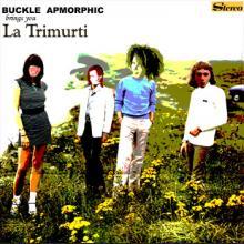 La Trimurti (cover)