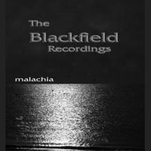 The Blackfield Recordings, by Malachia (cover)