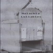 LullaBies, by Malachia (cover)