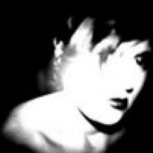 La Bambola Del Dr.Caligari