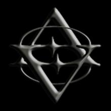Akronia