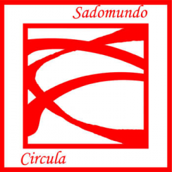 Circula, by SadoMundo (cover)