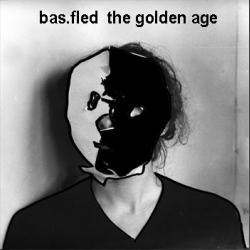 the golden age by bas.fled (cover)
