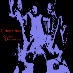 ritualia doomestica by criopalmos