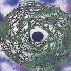 PROPANE Disc Three (cover)