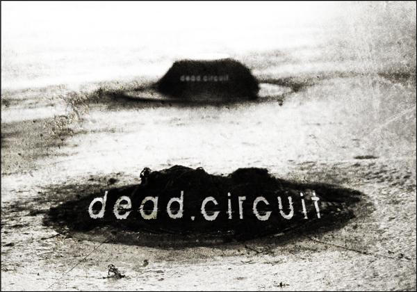 dead.circuit logo